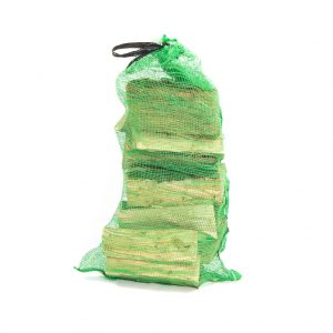mixed-wood-handy-sacks-002