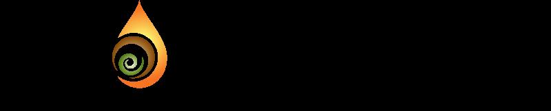 scotch-logs-logo-black
