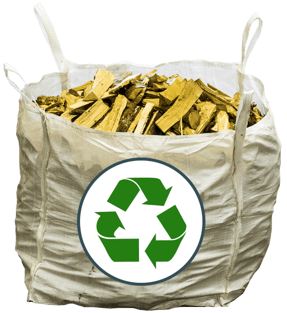 recycle-log-bags-min