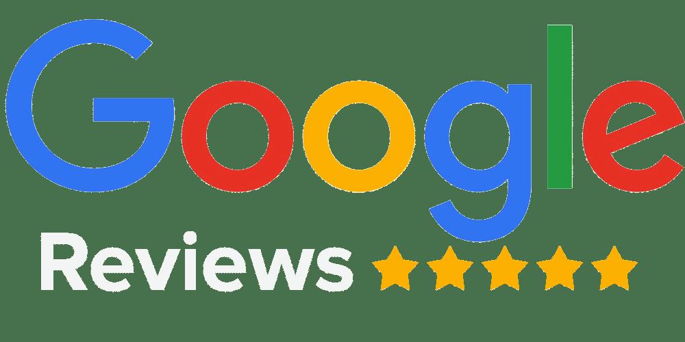 google-transparent-review-2