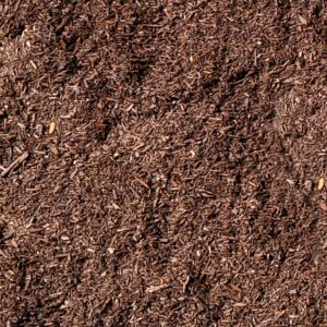 mulch-product